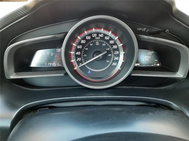 2015 Mazda Mazda3 GS (Stk: 18266A) in Fredericton - Image 8 of 11