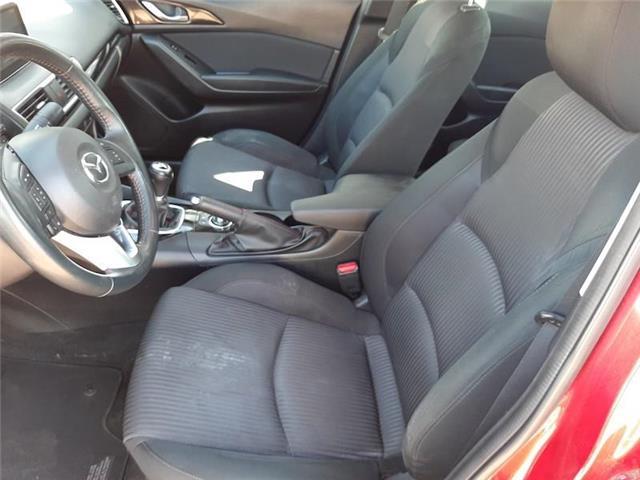 2015 Mazda Mazda3 GS (Stk: 18266A) in Fredericton - Image 10 of 11