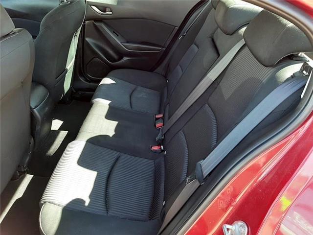 2015 Mazda Mazda3 GS (Stk: 18266A) in Fredericton - Image 11 of 11