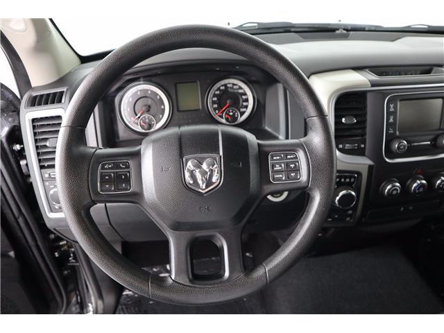 2016 RAM 1500 SLT (Stk: 19-330A) in Huntsville - Image 19 of 33