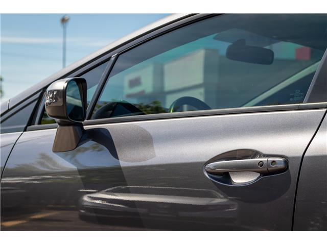 2015 Honda Civic EX (Stk: U19131) in Welland - Image 18 of 20