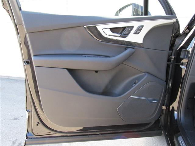 2019 Audi Q7 55 Technik (Stk: 190132) in Regina - Image 15 of 29