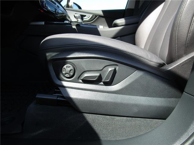 2019 Audi Q7 55 Technik (Stk: 190132) in Regina - Image 26 of 29