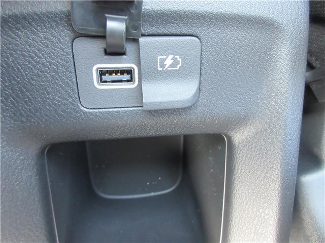2019 Nissan Kicks SV (Stk: 9289) in Okotoks - Image 11 of 21