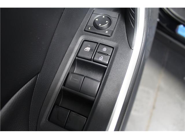 2019 Toyota RAV4 XLE (Stk: C019995) in Winnipeg - Image 8 of 24