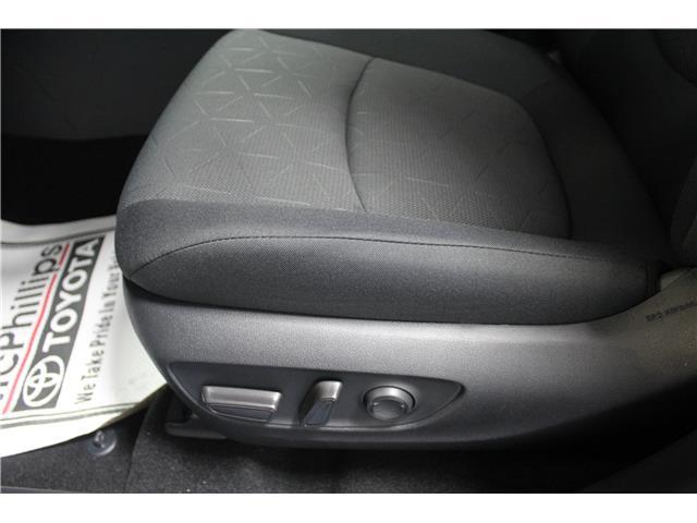 2019 Toyota RAV4 XLE (Stk: C019995) in Winnipeg - Image 9 of 24