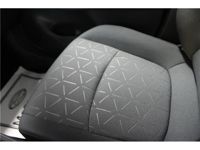 2019 Toyota RAV4 XLE (Stk: C019995) in Winnipeg - Image 19 of 24