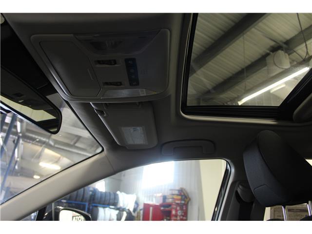 2019 Toyota RAV4 XLE (Stk: C019995) in Winnipeg - Image 21 of 24