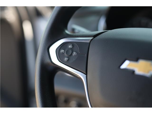 2018 Chevrolet Traverse LS (Stk: 58195) in Barrhead - Image 13 of 28