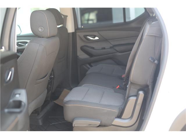 2018 Chevrolet Traverse LS (Stk: 58195) in Barrhead - Image 23 of 28