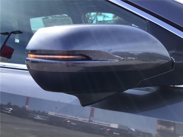 2019 Honda CR-V EX (Stk: 191331) in Barrie - Image 24 of 24