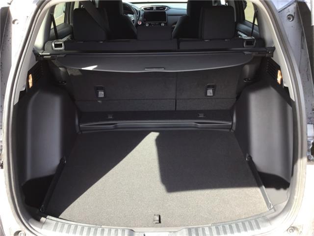 2019 Honda CR-V EX (Stk: 191446) in Barrie - Image 21 of 24