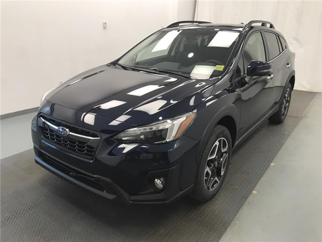 2019 Subaru Crosstrek Limited (Stk: 207004) in Lethbridge - Image 1 of 29