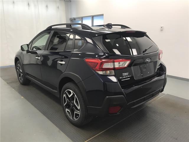 2019 Subaru Crosstrek Limited (Stk: 207004) in Lethbridge - Image 3 of 29