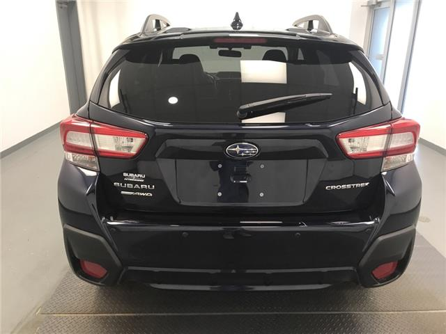 2019 Subaru Crosstrek Limited (Stk: 207004) in Lethbridge - Image 4 of 29