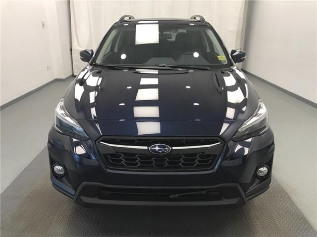 2019 Subaru Crosstrek Limited (Stk: 207004) in Lethbridge - Image 8 of 29