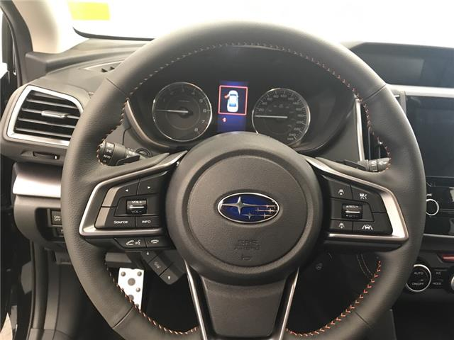 2019 Subaru Crosstrek Limited (Stk: 207004) in Lethbridge - Image 16 of 29