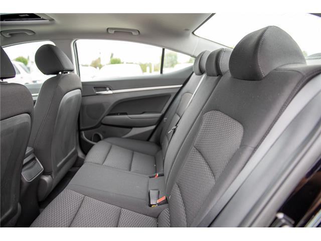 2020 Hyundai Elantra  (Stk: LE941969) in Abbotsford - Image 14 of 25