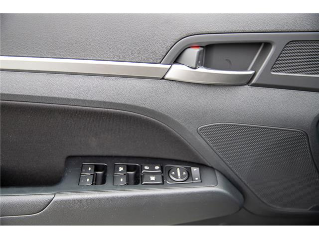 2020 Hyundai Elantra  (Stk: LE941969) in Abbotsford - Image 18 of 25