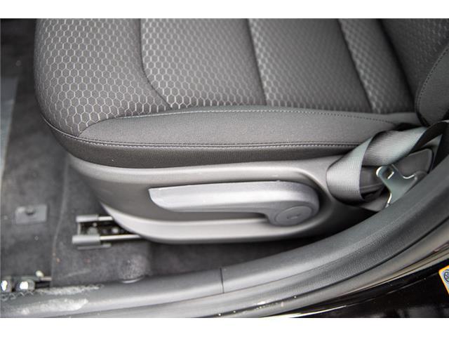 2020 Hyundai Elantra  (Stk: LE941969) in Abbotsford - Image 19 of 25