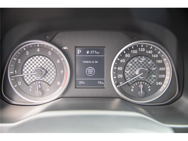 2020 Hyundai Elantra  (Stk: LE941969) in Abbotsford - Image 21 of 25