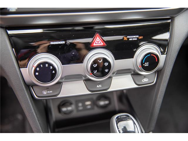 2020 Hyundai Elantra  (Stk: LE941969) in Abbotsford - Image 23 of 25