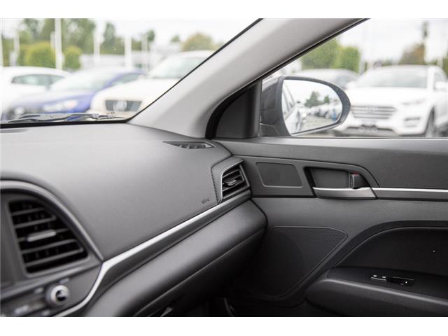 2020 Hyundai Elantra  (Stk: LE941969) in Abbotsford - Image 25 of 25