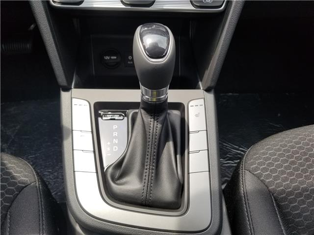 2020 Hyundai Elantra Preferred (Stk: 897350) in Milton - Image 9 of 11