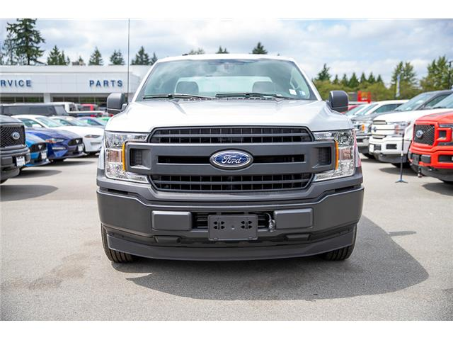 2019 Ford F-150  (Stk: 9F18750) in Vancouver - Image 2 of 26