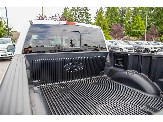 2019 Ford F-150 Lariat (Stk: 9F11442) in Vancouver - Image 12 of 30