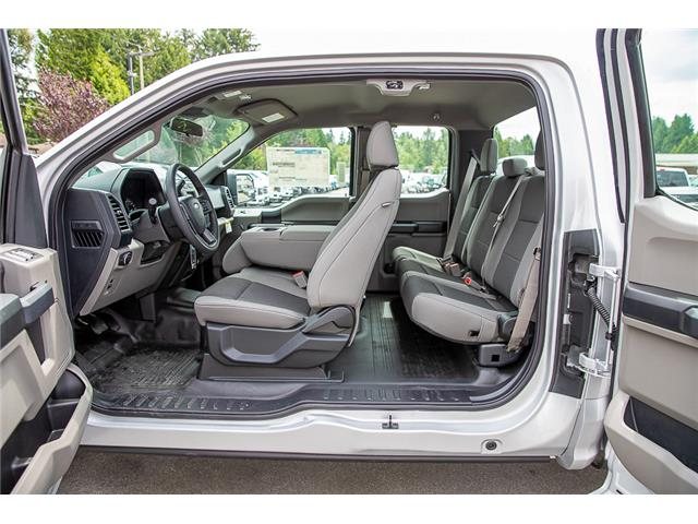 2019 Ford F-150  (Stk: 9F18750) in Vancouver - Image 16 of 26