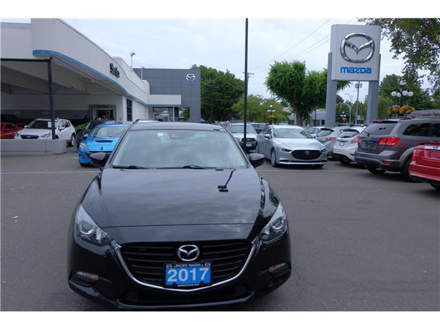 2017 Mazda Mazda3 GS (Stk: 130188A) in Victoria - Image 2 of 22