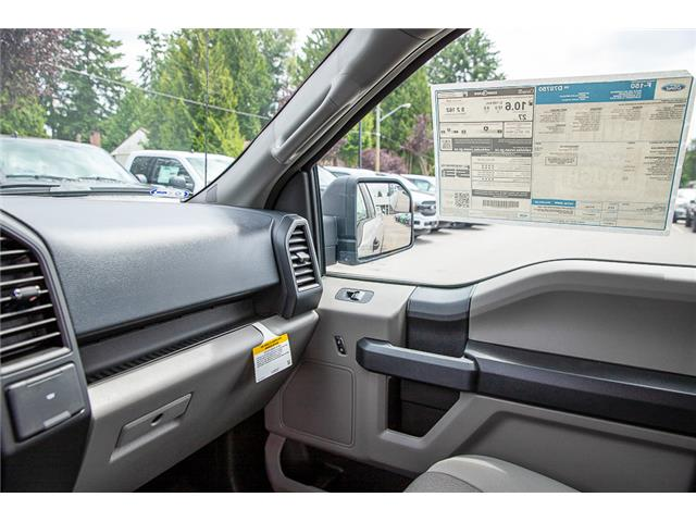 2019 Ford F-150  (Stk: 9F18750) in Vancouver - Image 22 of 26