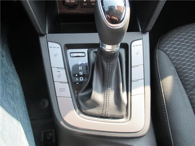 2019 Hyundai Elantra Preferred (Stk: 825772) in Dartmouth - Image 16 of 20