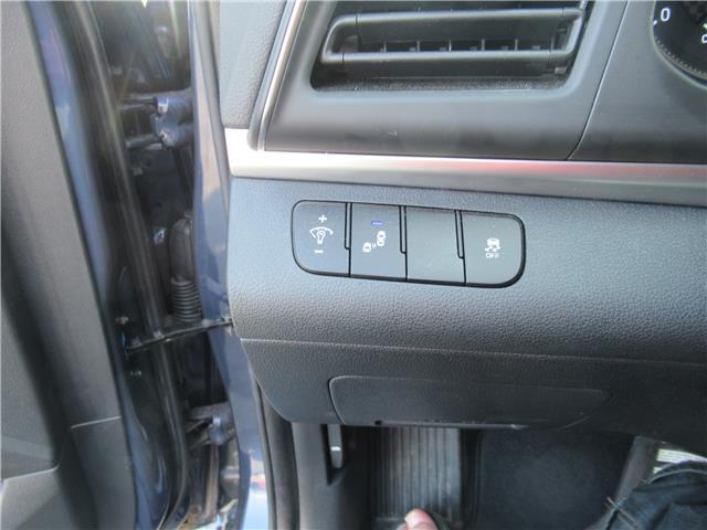 2019 Hyundai Elantra Preferred (Stk: 825772) in Dartmouth - Image 17 of 20