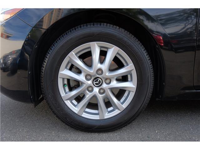 2018 Mazda Mazda3 GS (Stk: 562019A) in Victoria - Image 10 of 19