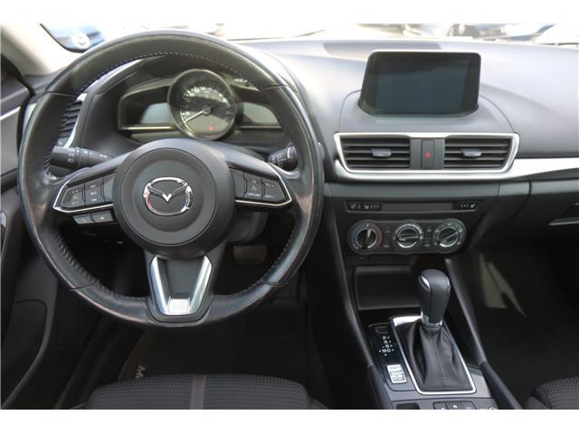 2018 Mazda Mazda3 GS (Stk: 562019A) in Victoria - Image 14 of 19