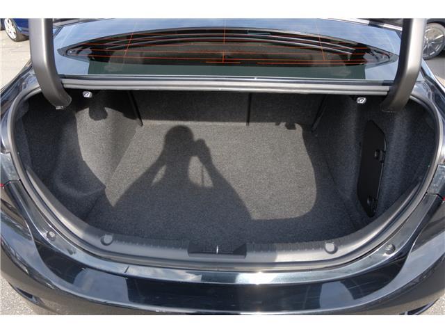 2018 Mazda Mazda3 GS (Stk: 562019A) in Victoria - Image 16 of 19