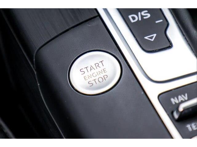 2016 Audi A3 2.0T Progressiv (Stk: P1774) in Ottawa - Image 14 of 28