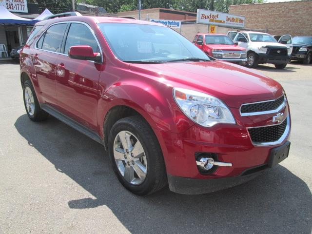 2013 Chevrolet Equinox 2LT (Stk: bp681) in Saskatoon - Image 6 of 19