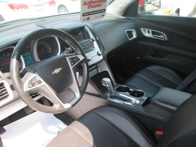 2013 Chevrolet Equinox 2LT (Stk: bp681) in Saskatoon - Image 11 of 19