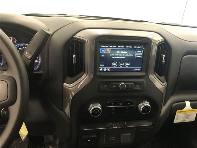 2019 GMC Sierra 1500 Base (Stk: 206107) in Lethbridge - Image 16 of 26