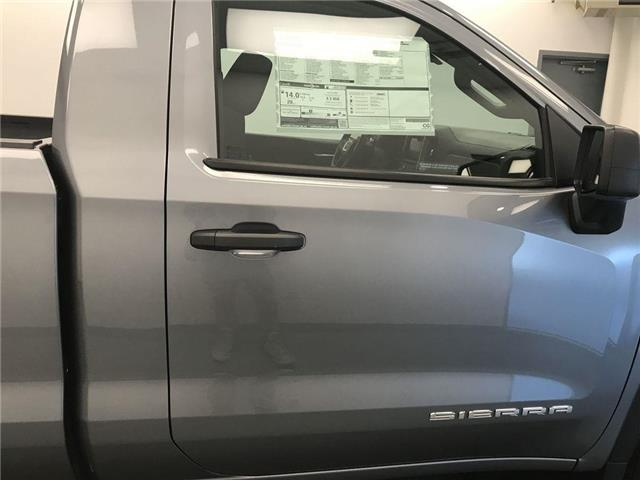 2019 GMC Sierra 1500 Base (Stk: 206107) in Lethbridge - Image 26 of 26