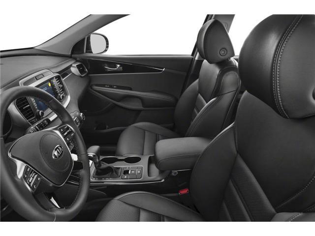 2019 Kia Sorento 3.3L EX+ (Stk: 150NB) in Barrie - Image 6 of 9
