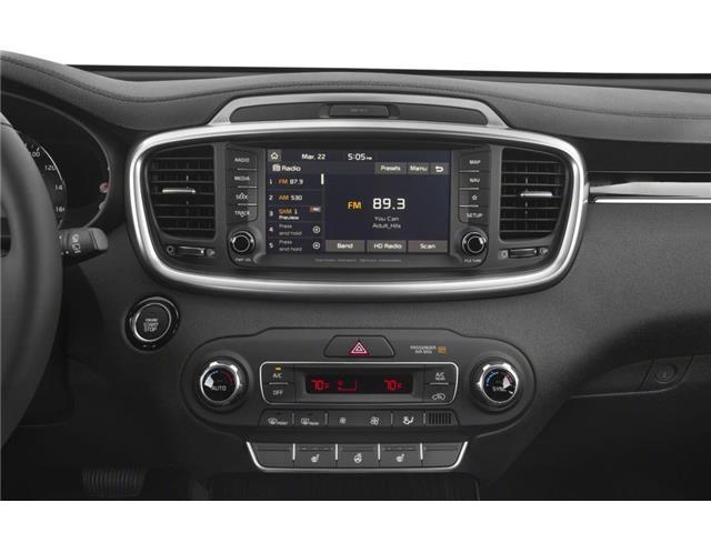2019 Kia Sorento 3.3L EX+ (Stk: 150NB) in Barrie - Image 7 of 9