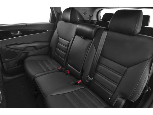 2019 Kia Sorento 3.3L EX+ (Stk: 150NB) in Barrie - Image 8 of 9