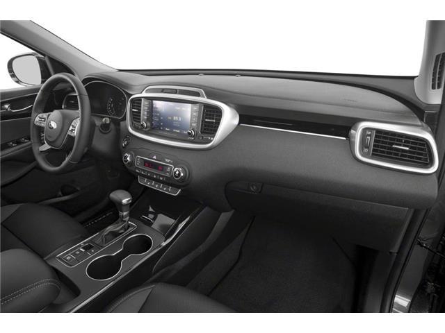 2019 Kia Sorento 3.3L EX+ (Stk: 150NB) in Barrie - Image 9 of 9