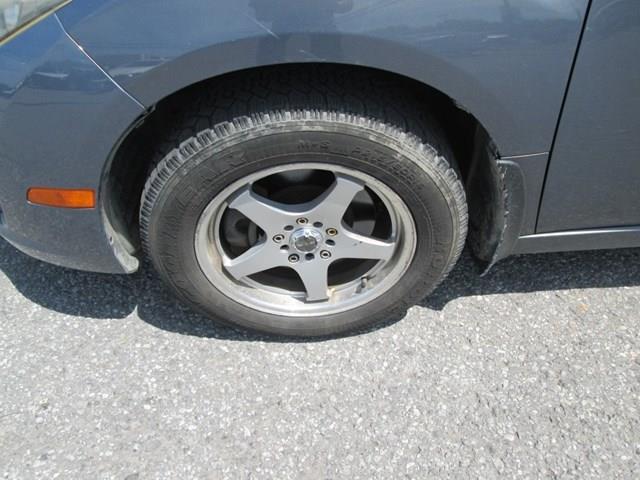 2010 Mazda MAZDA6 GT-I4 (Stk: M26381) in Gloucester - Image 8 of 15