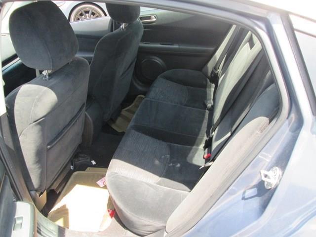 2010 Mazda MAZDA6 GT-I4 (Stk: M26381) in Gloucester - Image 10 of 15