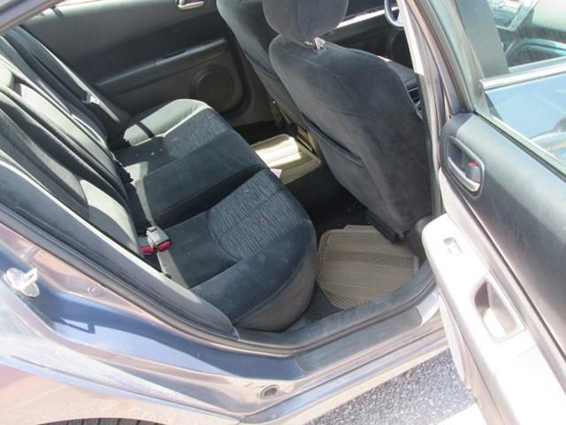 2010 Mazda MAZDA6 GT-I4 (Stk: M26381) in Gloucester - Image 11 of 15